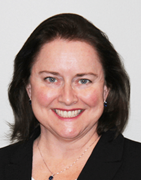 Lisa L. Werner